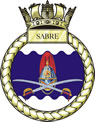 Sabre