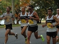 Search and Rescue pilot races United States Marines