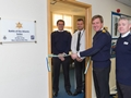 Flag Officer Sea Training opens new IT suites