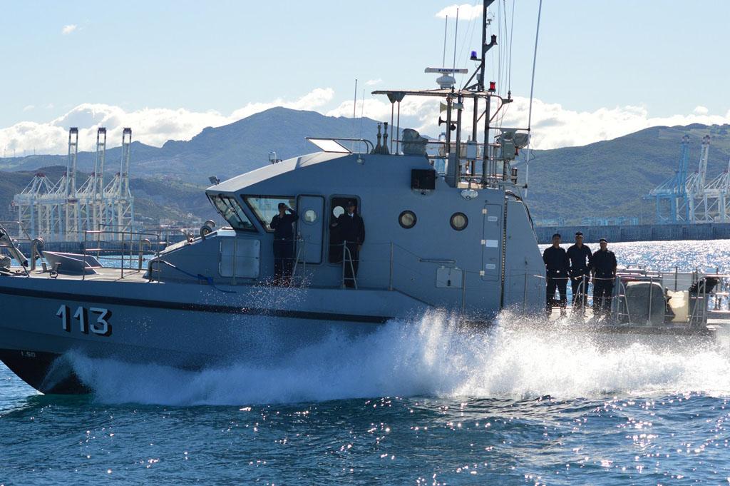 البحرية الملكية المغربية -شامل- 239f05a7dd6d4189a652ad2ea020c1dd-0x0