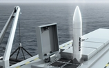 £250M Royal Navy missile contract sustains 500 UK jobs