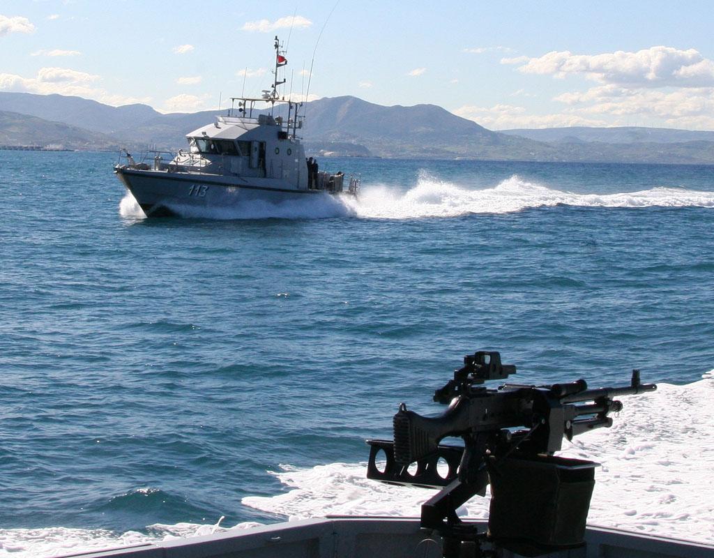 البحرية الملكية المغربية -شامل- 307ec454136b420ba6502a5206ade045-0x0