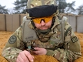 Explosives Expert Honoured For Bravery In Afghanistan