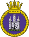 Pembroke
