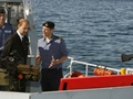 Royal Visit to Gibraltar