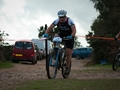 RN/RM mountain bike championships 2013