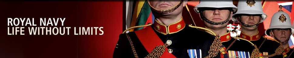 Careers Royal Marines Band