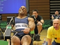 British indoor rowing championships Sat 07 Dec 13