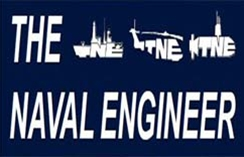 The Naval engineer