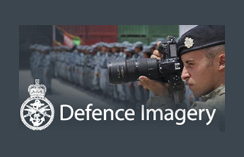 Defence Imagery