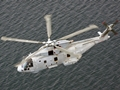 Navy's new Merlin helicopters up for biggest sub hunt since the Cold War