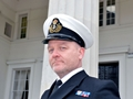 CLYDE SAILOR HONOURED FOR ENGINEERING EXCELLENCE IN THE GULF