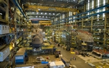 Royal Navy's sixth Astute Class submarine keel laid