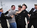 Submariners set for zombie challenge