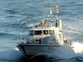 HMS Tracker to be part of HMS Dasher memorial service