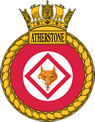 HMS Atherstone